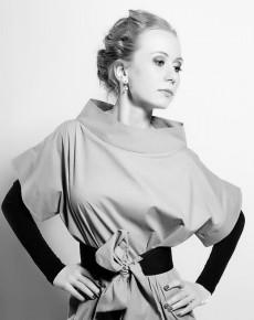 Karolina Capar