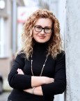Wioletta Dembczyńska