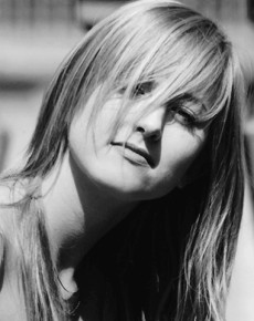 Agnieszka Ufnal