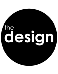 www. thedesign.pl