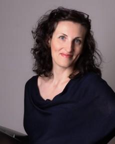 kilandesign Monika Kilan-Borowska