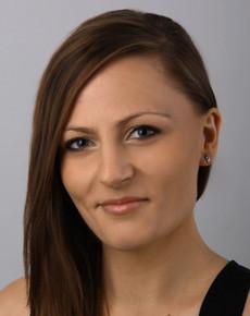 Zuzanna Zembik