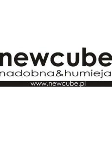 magdalena humieja newCUBE