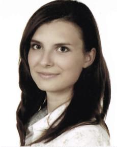 Elżbieta Samel