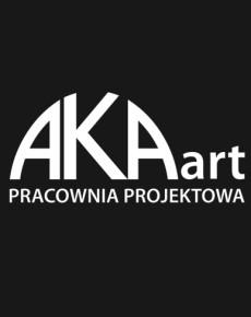 Pracownia Projektowa AKAart