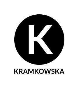 Marta Kramkowska