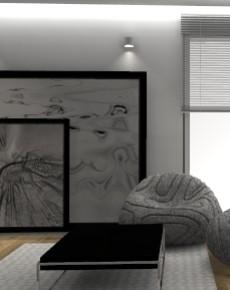 LABROOM kreatywne studio projektowania wnętrz