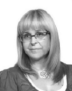 Renata Modrzyńska-Kasiak