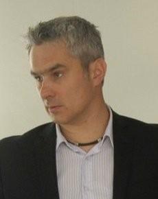 Rafał  Bątkowski