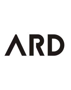 Pracownia ARD