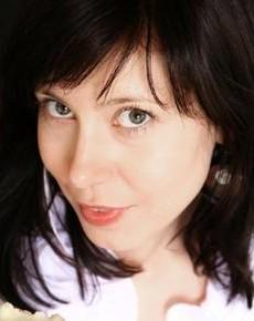 Maria Podobińska-Tuleja