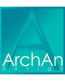 ArchAn Design Anna Maria Szulińska
