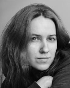 Katarzyna Monika Witkowska