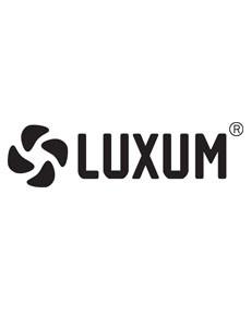 Manufaktura Luxum