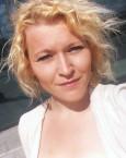Anna Ryplewska Pracownia Aranżacja