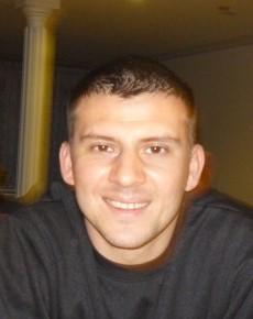Dariusz Pomian