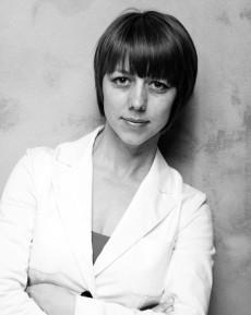 Izabela Widomska
