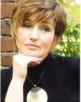 Oscar-Dekoracje Małgorzata Zięba
