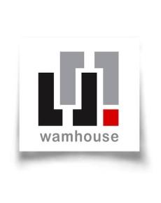 WAM HOUSE