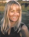 Agata Hojda