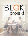 BLOK projekt