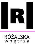 Oliwia  Różalska