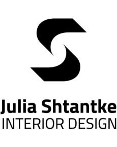 Julia Shtantke - Lonski
