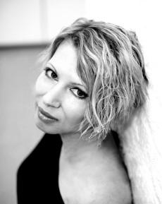 Katarzyna Otłowska