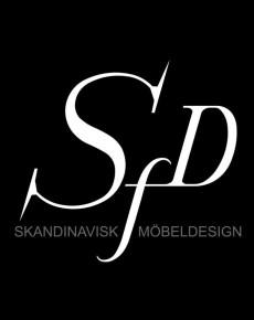 SFD Skandinavisk Mobeldesign