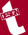 t-design t-design