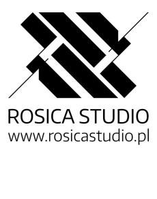 ROSICA STUDIO