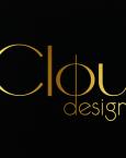 Clou Design