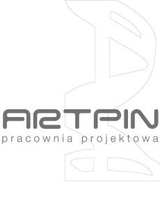 Pracownia Artpin