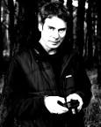 Adam Łożykowski