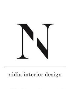 Studio Nidia