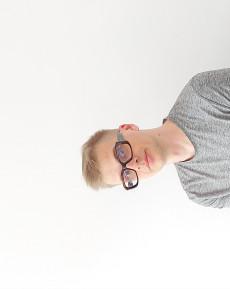 Jan Ledwoń e-Architekt