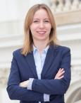 Magdalena Siemieniecka