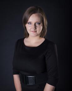 Anna Sadowska