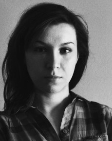 Ewa Mroczek-Chojecka