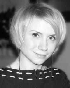 Anna Kupryjańczyk