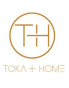 TOKA HOME