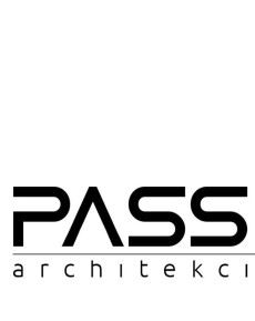 Pass Architekci