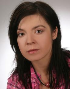 Małgorzata Kaus