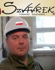Tomasz Szafarek - Interior Design