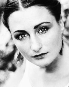 Aneta Winiarska