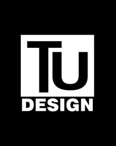 TU Design