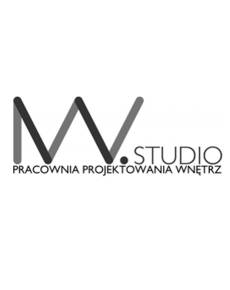 IW studio