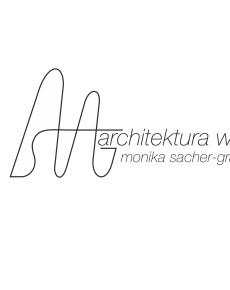 Monika Sacher-Grażyńska