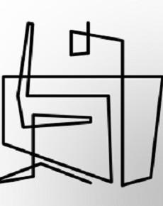 Meblarnica projekt-meble