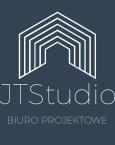 Julia Turczyńska - Stanoszek